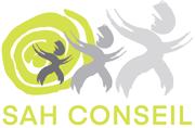 sah-conseil-logo.png